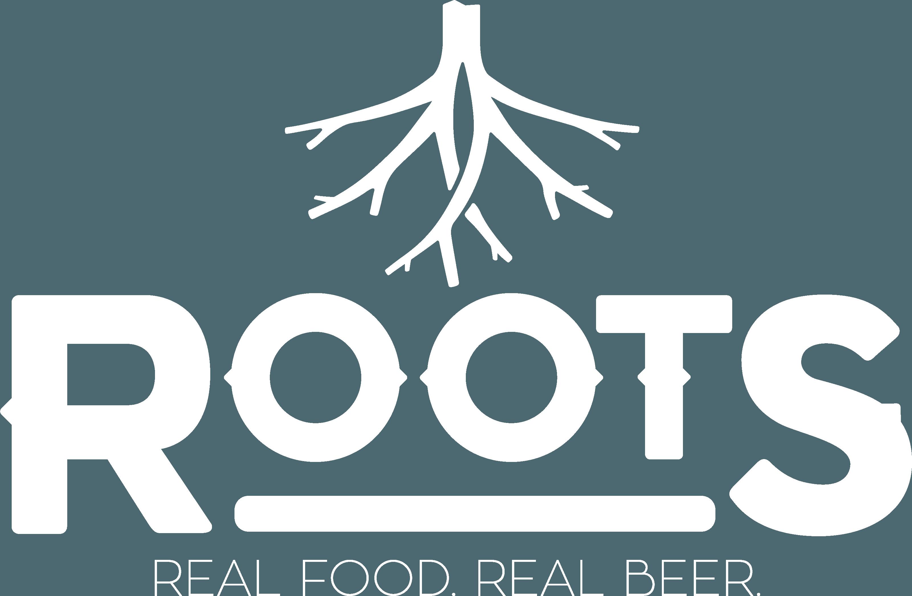 Roots Restaurant